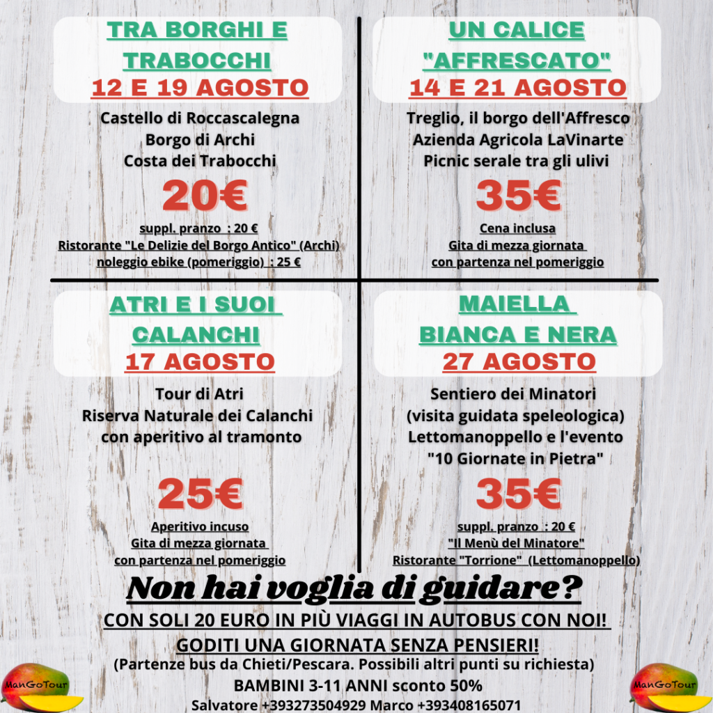 AbruzzoInGita pag2 1x1.