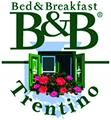 b&b di Qualità in Trentino