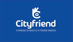 viaggiare con cityfriend